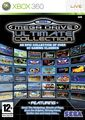 Ultimate Collection Xbox 360 Pegi.jpg