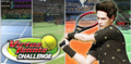 VirtuaTennisChallenge Art03.png