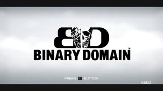 Binary Domain title screen.jpg