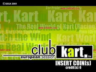 ClubKartEuropeanSession title.png