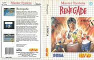 Renegade sms br cover.jpg