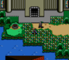 Shining Force Exploration.png