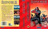 Shinobi3 md us cover.jpg