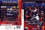 VirtuaFighter4 PS2 ES Box.jpg