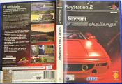 F355Challenge PS2 IT cover.jpg