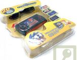 Mega Drive Portable Video Game Player.jpg