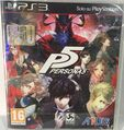 Persona5 PS3 IT cover.jpg