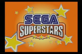 SegaSuperstars title.jpeg