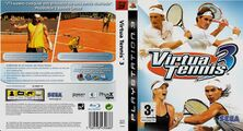 VirtuaTennis3 PS3 ES Box.jpg
