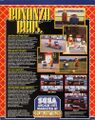 BonanzaBros Amiga UK Box Back.jpg