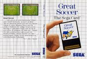 GreatSoccer SMS DE Box.jpg