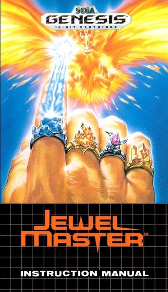 File:Jewelmaster md us manual.pdf