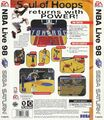 NBALive98 Saturn US Box Back.jpg