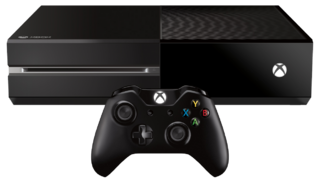 XboxOne Console.png