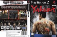 Yakuza PS2 ES cover.jpg