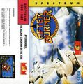 After Burner Spectrum EU MCM Box Alt.jpg