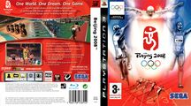 Beijing2008 PS3 UK cover.jpg