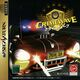 Crimewave Saturn JP Box Front.jpg