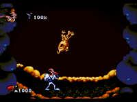 EarthwormJim MegaDrive intestines-DocDuodenum.png