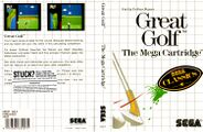 GreatGolf AU cover.jpg