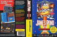 James Pond 2 MD EU Box.jpg