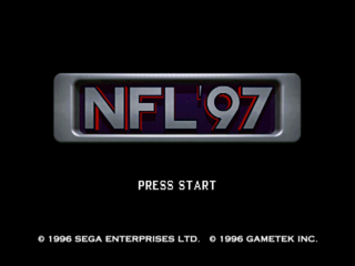NFL97 title.png