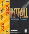 PitfalltMA 32X US Box Front.jpg