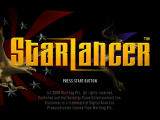 StarLancer title.png