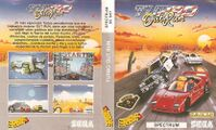 Turbo OutRun Spectrum EU Box Erbe.jpg