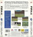 Fifa96 Saturn US Box Back.jpg