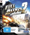 FullAuto2 PS3 AU cover.jpg