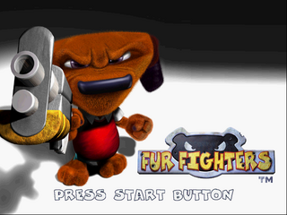 Furfighters title.png
