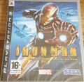 IronMan PS3 FR cover.jpg