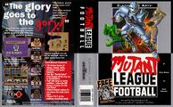 MutantLeagueFootball MD US Box.jpg