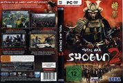 Shogun2 DE cover.jpg
