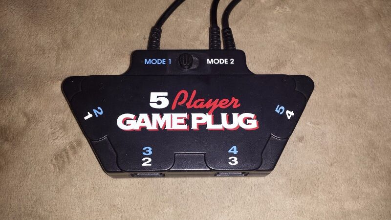 File:5 player game plug.jpg