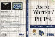 Astro Warrior Pit Pot SMS AU Cover.jpg