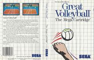 GreatVolleyball US cover.jpg