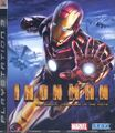 IronMan PS3 AS cover.jpg