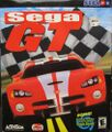SegaGT PC US cover.jpg