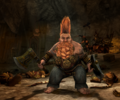 Warhammer Dwarf Slayer Art.png