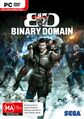 BinaryDomain PC AU cover.jpg