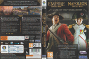 EmpireNapoleonTotalWar PC UK cover.jpg