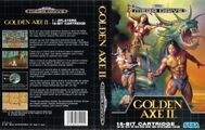 GoldenAxe2 MD EU Box.jpg