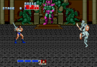 GoldenAxe MD US Stage8.png