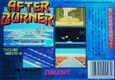 AfterBurner NES JP Box Back.jpg
