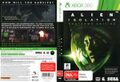 AlienIsolation 360 AU Nostromo cover.jpg