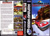 DaytonaUSACCE Saturn EU Box.jpg