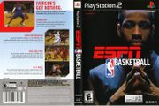 ESPNNBABasketball PS2 US Box.jpg