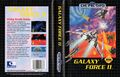 Galaxy Force 2 MD US Box.jpg